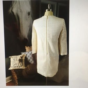 Kate Spade Ashby Dress